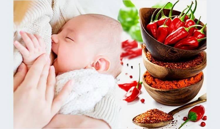 Миндаль при грудном вскармливании: можно ли во время кормления грудью новорожденного есть орехи и печенье из них и как кушать кормящей маме в первый и 2 месяц?