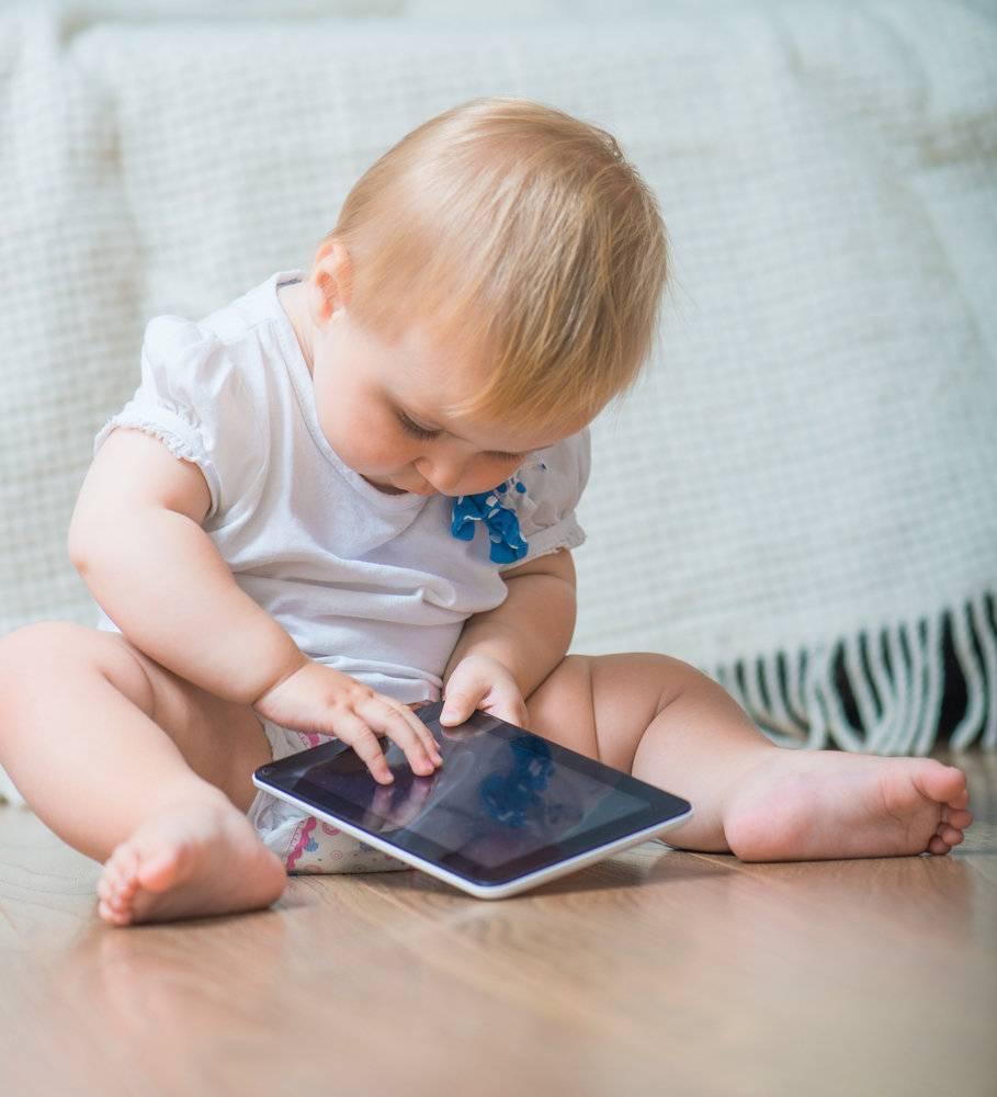 5 шагов, как отучить ребенка от гаджетов: рекомендации психолога