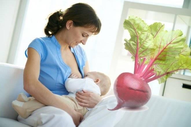 Тушеная капуста при грудном вскармливании: можно ли её есть кормящей маме, как вводить в рацион, не навредит ли новорожденному ребенку