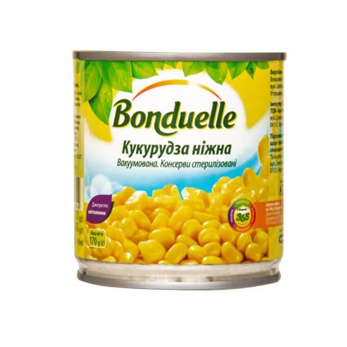 Кукуруза при грудном вскармливании: польза и вред, вкусные рецепты | nail-trade.ru