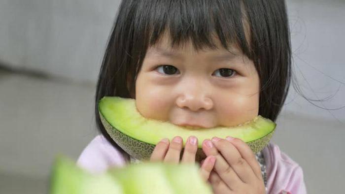 Как проявляется близорукость у детей разного возраста?