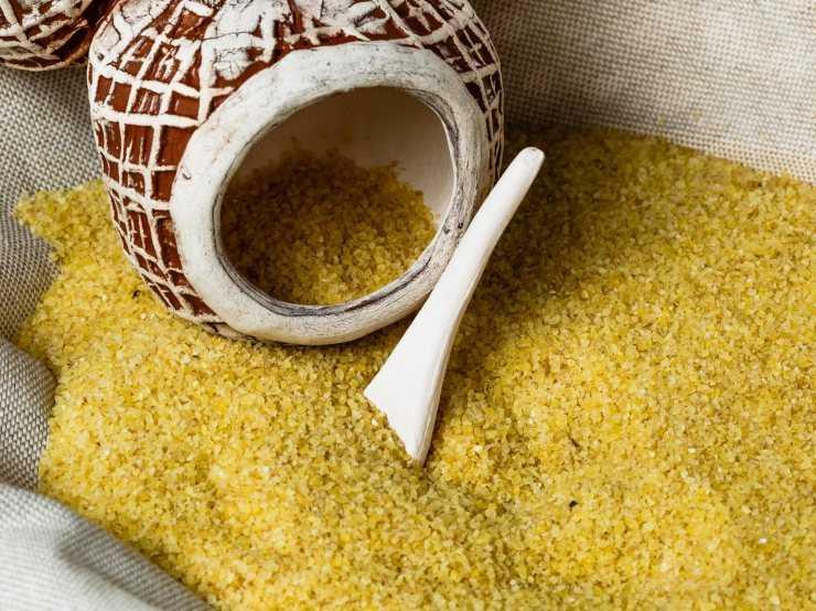 Польза и вред булгура для здоровья, особенности употребления и рецепты блюд