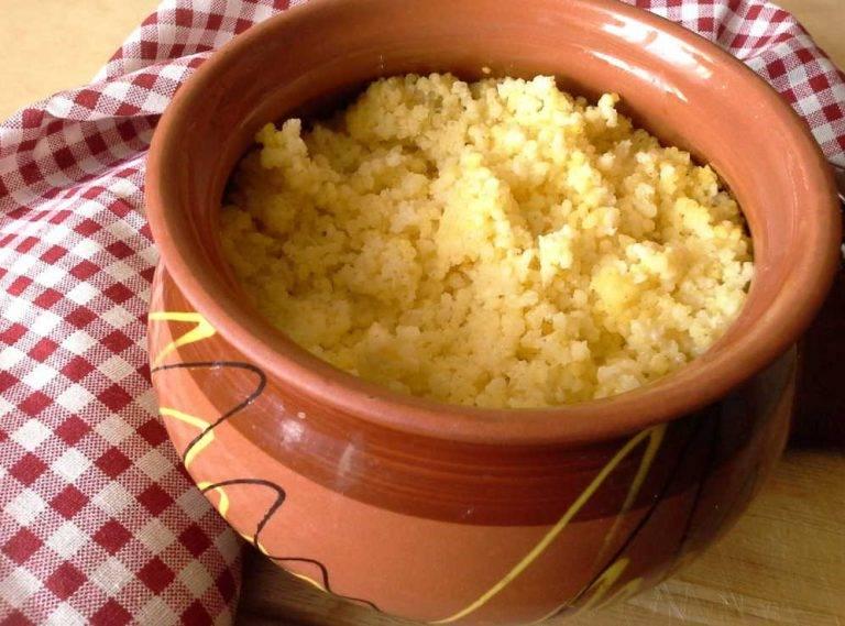 Пшеничная каша при грудном вскармливании: можно ли кормящим мамам и другие особенности