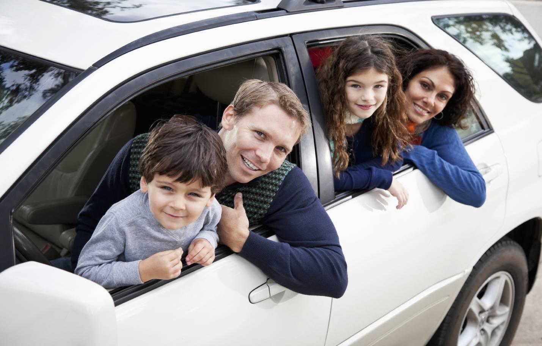 Важно! новые условия госпрограммы семейный автомобиль в 2019 году