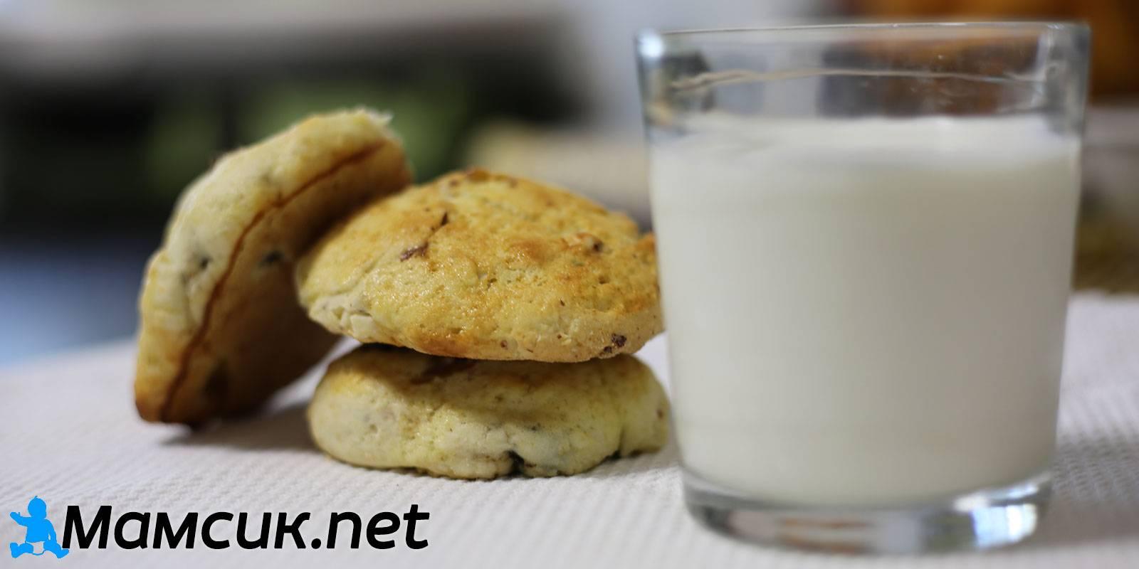 Вкусное для кормящих мам:)   рецепты юльетты
