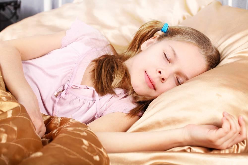 Ребенок писаем по ночам в постель, что делать??? - воспитание без наказаний - страна мам