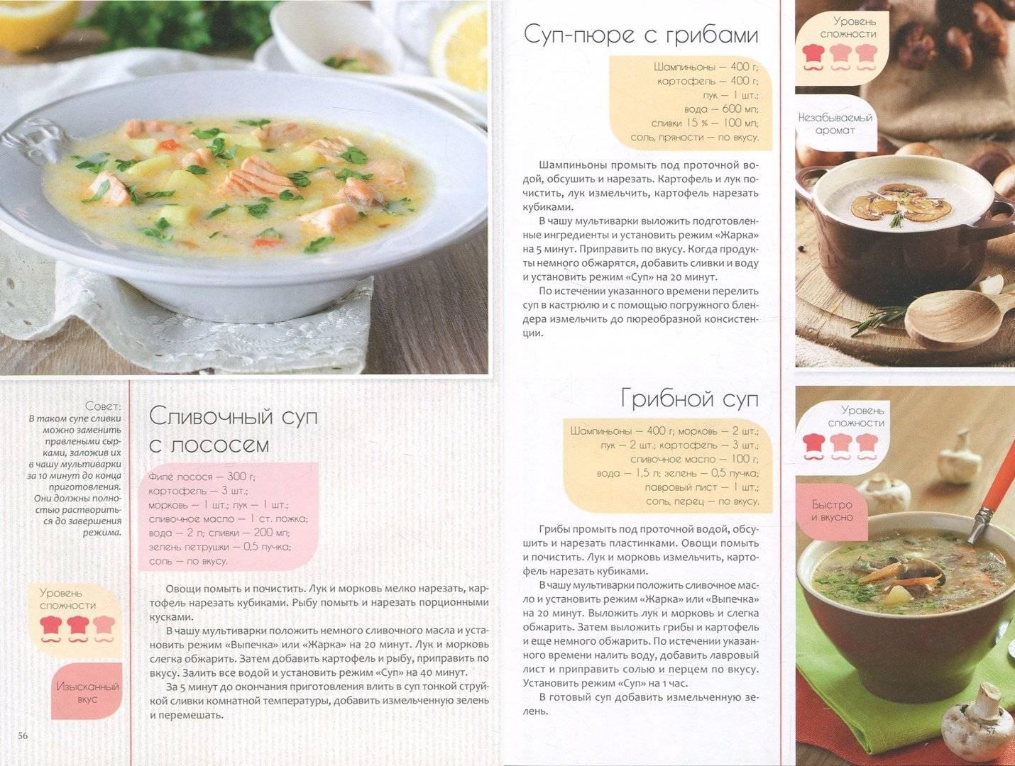 Вкусные блюда для кормящей мамы: от повседневных до праздничных