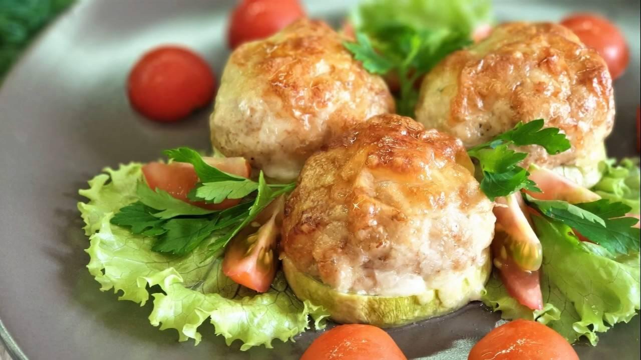 Тефтели из индейки – самые вкусные рецепты