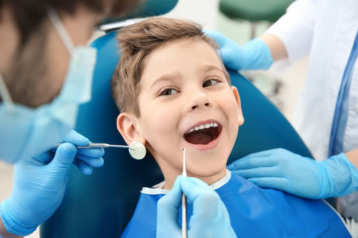 Что делать, если ребенок не хочет идти к стоматологу: полезные советы