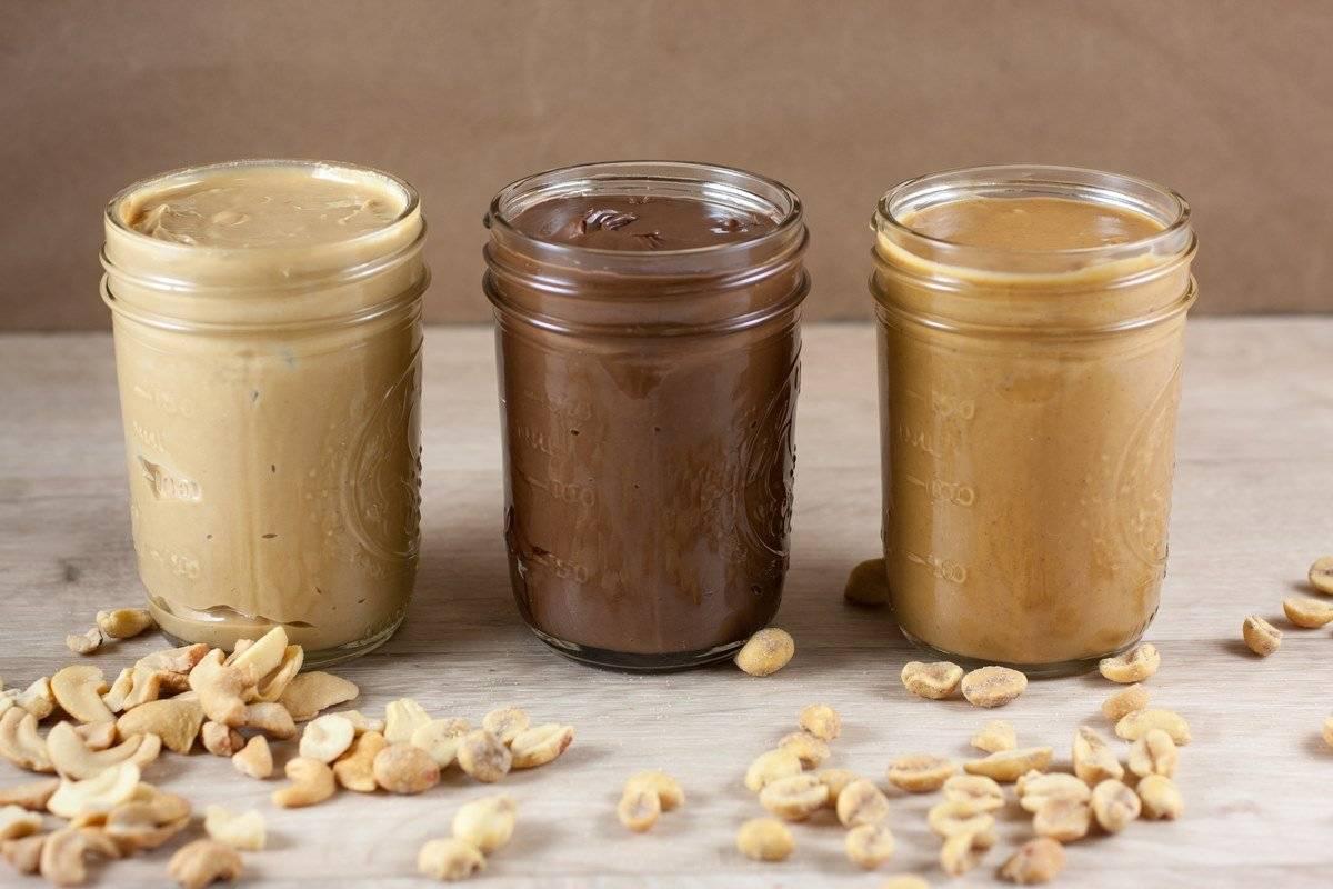 Можно ли арахис при грудном вскармливании: научные исследования влияния арахиса на лактацию