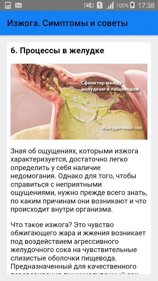Изжога у кормящей матери: причины, симптомы, лечение