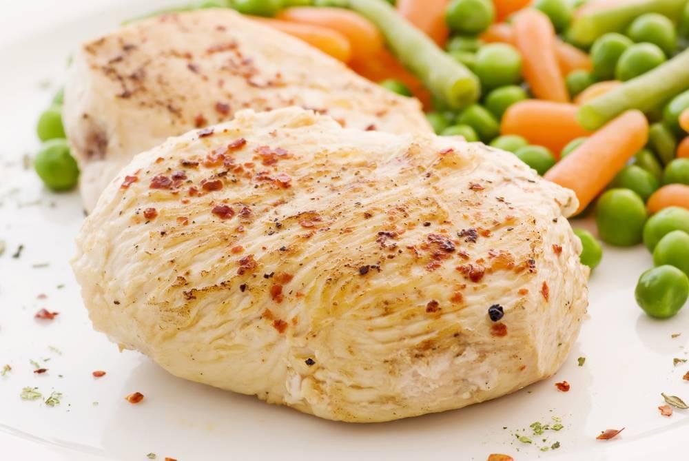 Рецепты тефтелей для детей 1-2 лет: из курицы, индейки, рыбы в духовке и микроволновке