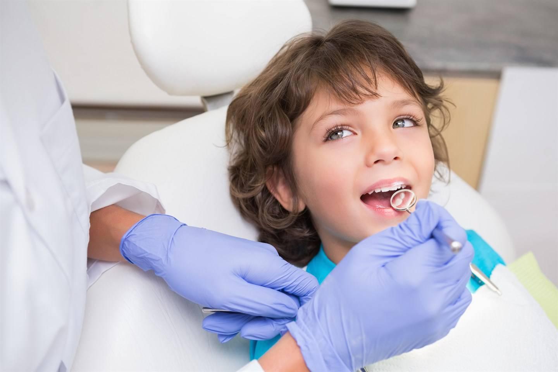 Боюсь до ужаса! как побороть страх перед лечением зубов - стоматологическая клиника элитдентал м
