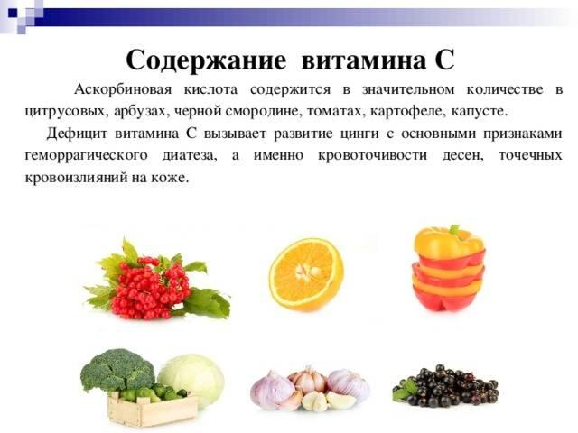 В каких продуктах содержится много витамина e [список] :: здоровье :: рбк стиль