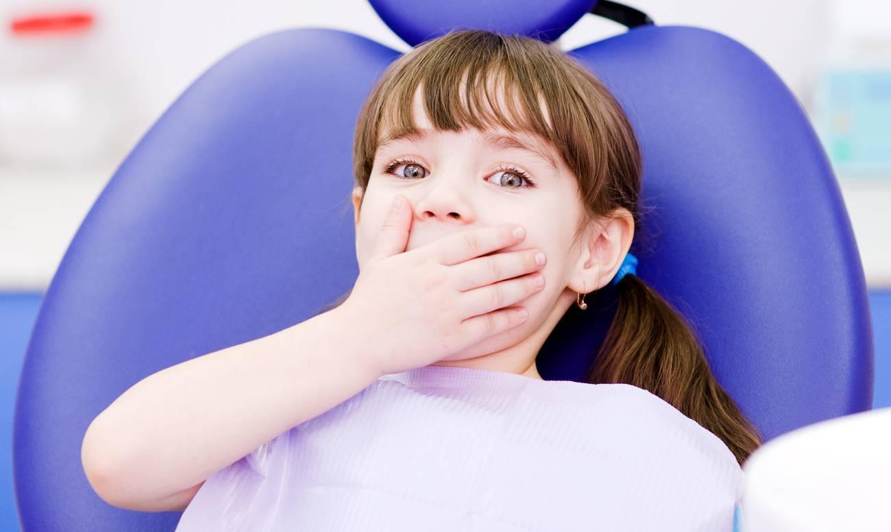 Что делать, если ребенок не хочет идти к стоматологу: полезные советы - стоматология