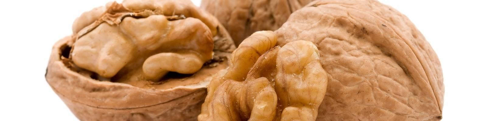 Диета и холестерин: продукты, которые помогут улучшить ваши показатели