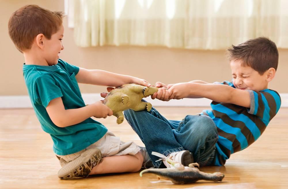 Ребенок дерется — что делать, как отучить ребенка драться в 1,5, 2, 3, 4 года