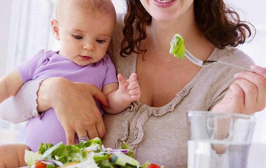 Зефир и пастила при грудном вскармливании: можно ли есть кормящей маме в первый и последующие месяцы, особенности употребления при лактации