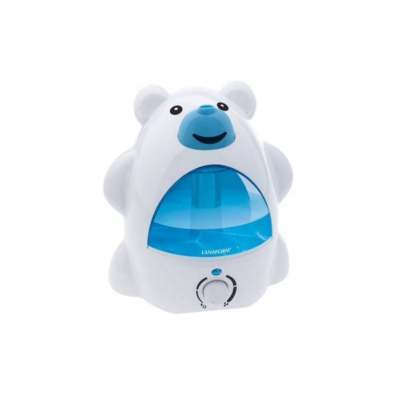 Какой лучше выбрать увлажнитель воздуха для детей: функции увлажнителей, виды и их характеристики, советы