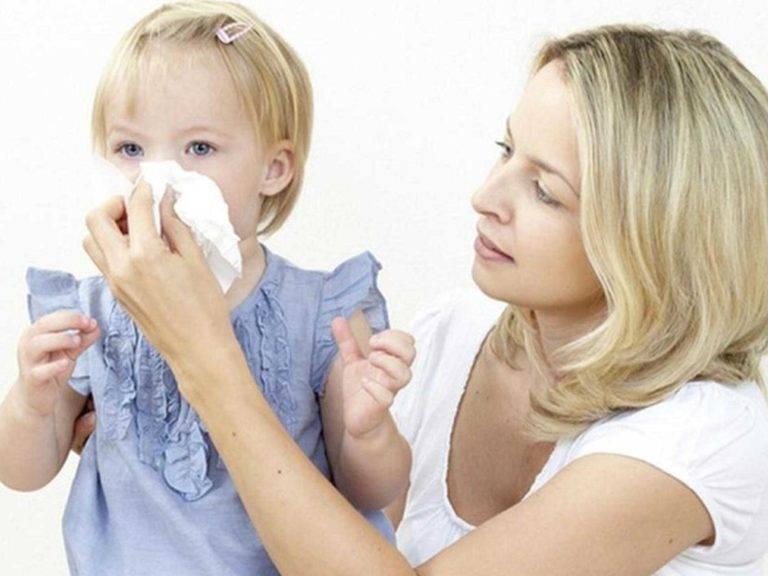 О чем необходимо помнить пациенту с аллергией в период пандемии