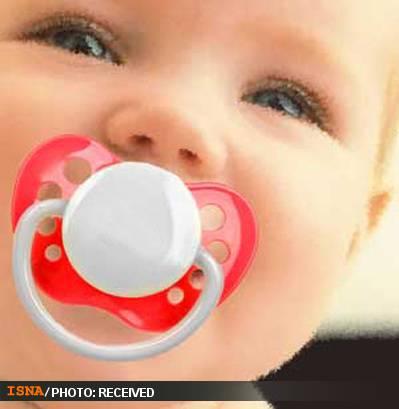 Как соски и детские пустышки влияют на зубы у детей