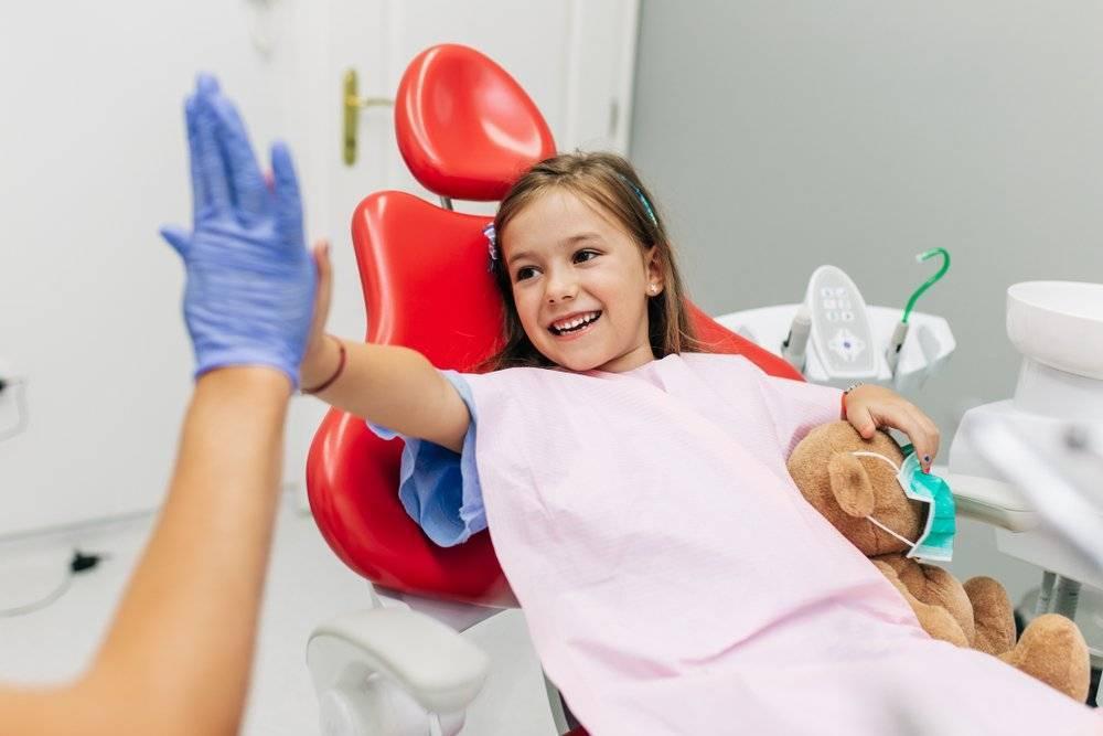 Что делать с аллергией на анестезию при лечении зубов  - ивкин александр иванович