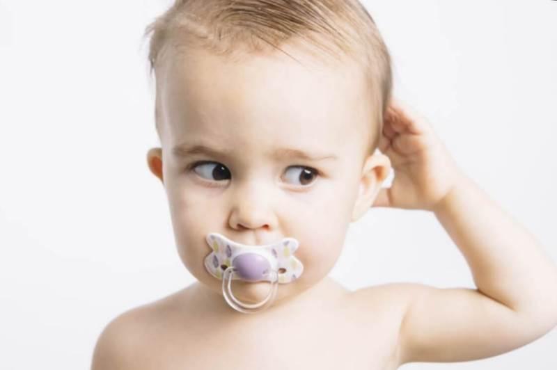 Ребенок часто просит грудь: как понять, что ребенку не хватает молока? | nutrilak