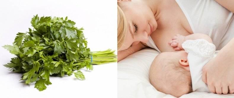 Пустышка при кормлении грудью: польза и вред