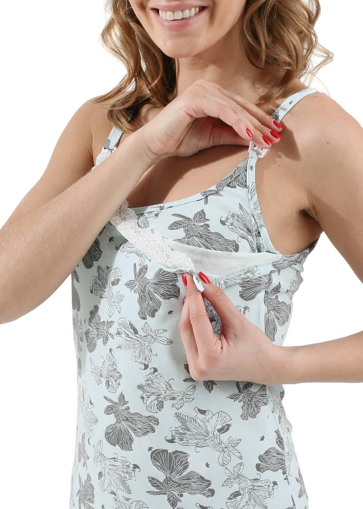 Лифчик для кормления: когда покупать и как выбрать? нужен ли лифчик для кормления грудью?