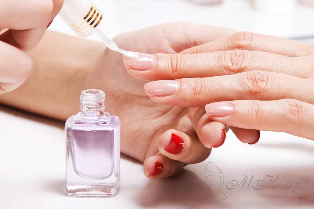 Гель-лак при беременности: можно ли делать шеллак на ногтях под лампой и красить ногти на ранних сроках