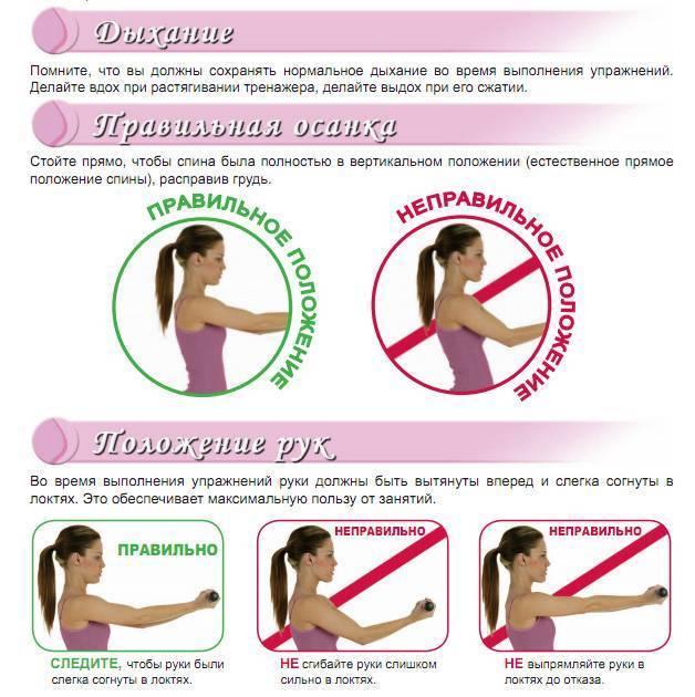Коррекция формы груди. подтяжка груди. коррекция ареол и сосков.