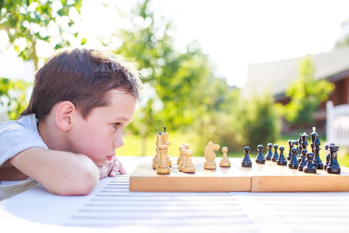 Шахматы для детей - пользы или вред? почему вашему ребенку стоит начать играть в шахматы! - шахматы онлайн