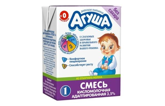 Домашний кефир для малыша: польза и необходимость продукта, способы приготовления и введения в рацион крохи