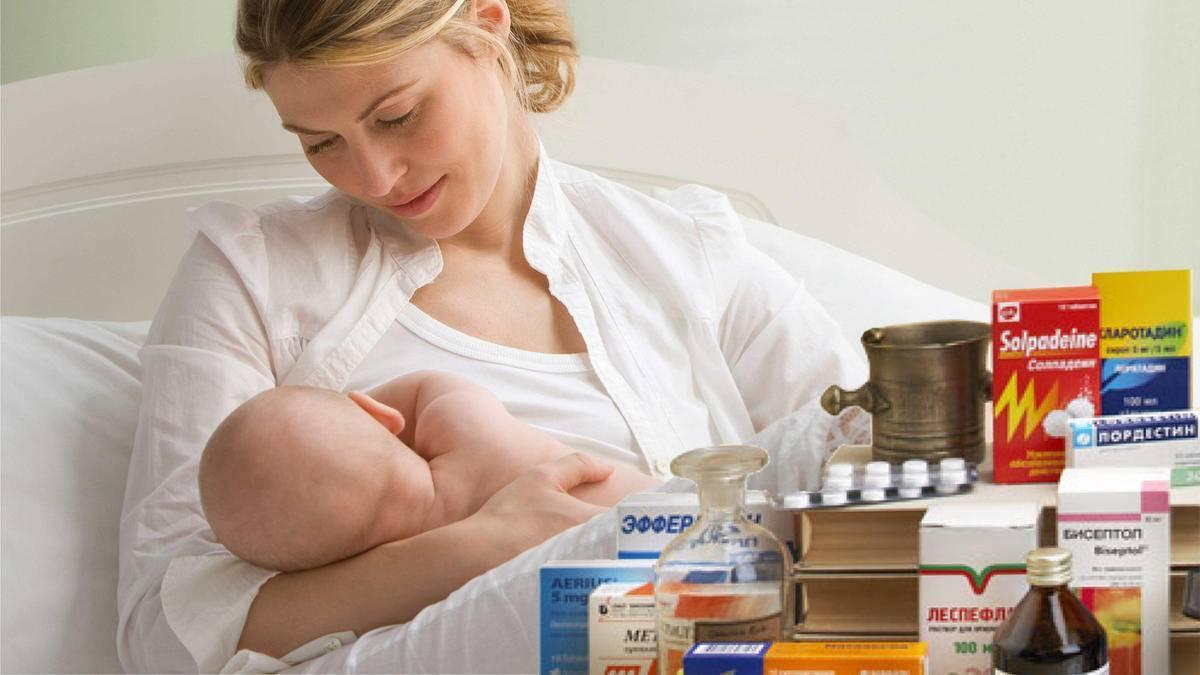 Сыпь у новорожденных детей и грудничков: фото и причины сыпи — напоправку – напоправку