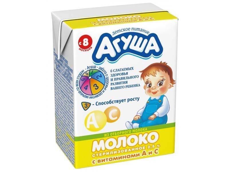 Сгущенное молоко — польза и вред | сгущенка.ру