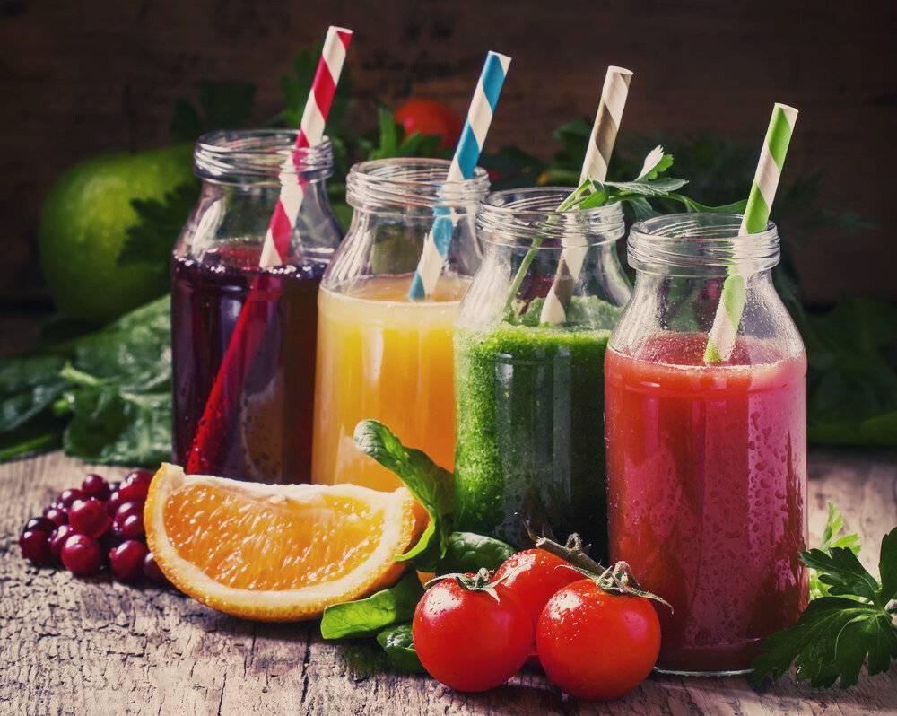 Проектно — исследовательская работа «что полезнее соки или фрукты». проектно — исследовательская работа «что полезнее соки или фрукт. исследовательская работа что полезнее соки или фрукты