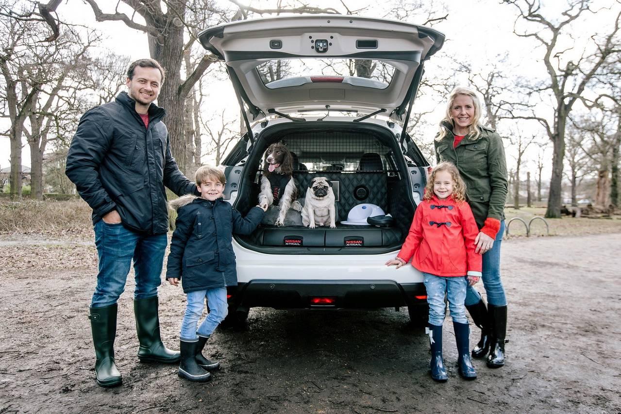 Программа семейный автомобиль 2020 как получить субсидию в 2020г.
