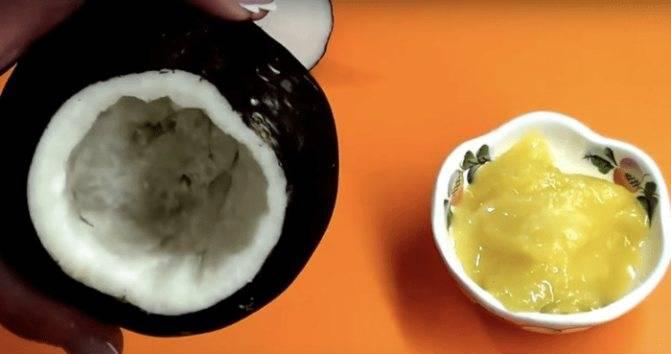 Черная редька с медом от кашля. как сделать редьку от кашля.