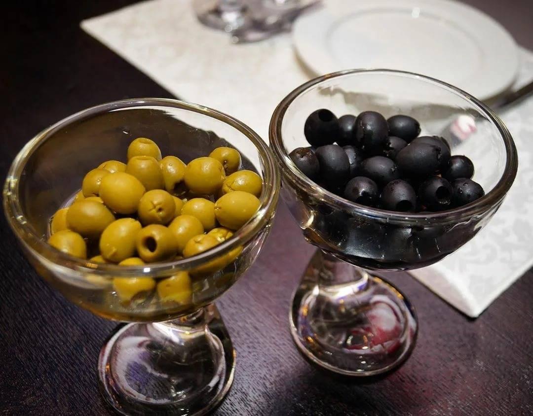 Маслины и оливки при грудном вскармливании: можно ли их есть кормящим мамам, оливковое масло при кормлении грудью
