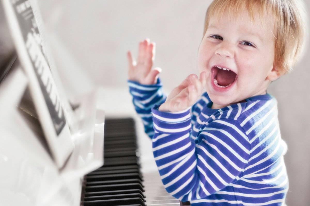 Упражнения по музыкально-слуховому развитию для детей раннего возраста от года до трёх лет с использованием методики к. орфа. воспитателям детских садов, школьным учителям и педагогам - маам.ру