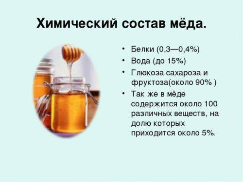 «очередной подарок бюджетникам». почему не все россияне одобрили указ путина о 10 майских выходных · «7x7» горизонтальная россия