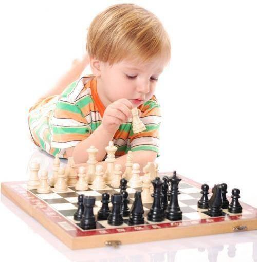 Шахматы для детей - виды, польза,противопоказания,выбор секции
