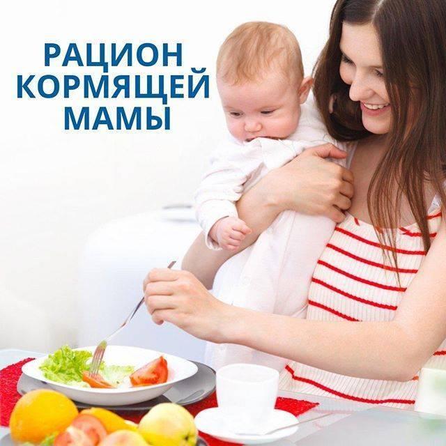 Новогоднее меню для кормящей мамы – 6 простых рецептов разрешенных вкусностей на праздник