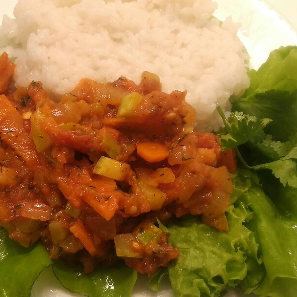 Какие овощи можно кормящей маме и в каком виде, рецепты приготовления