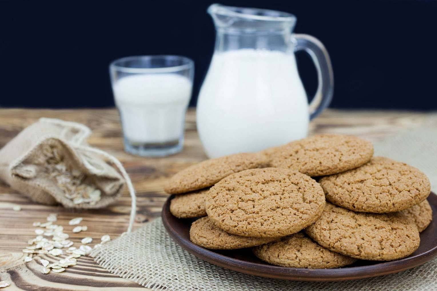 Можно ли кормящим мамам печенье? взгляд специалиста: может ли повредить кормящей маме и малышу употребление печенья - автор екатерина данилова - журнал женское мнение