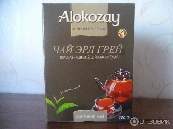 Чай с бергамотом при кормлении грудью: польза для лактации или вред для грудничка
