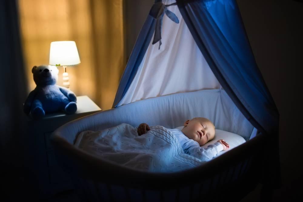 Если ребенок перепутал день с ночью. народные средства младенец перепутал день с ночью что делать. как вернуть малыша к традиционному распорядку дня