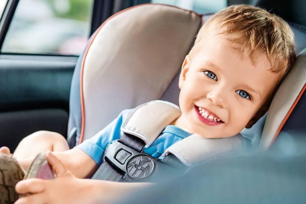 Рекомендации по подготовке к ээг для детей