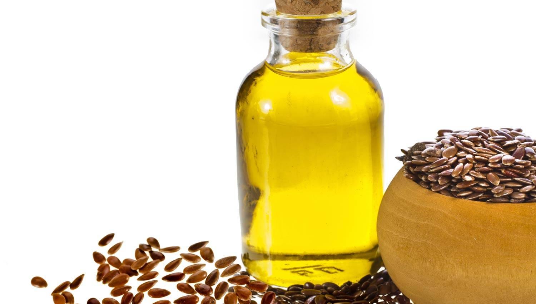 Льняное масло: какие существуют противопоказания к применению во время беременности
