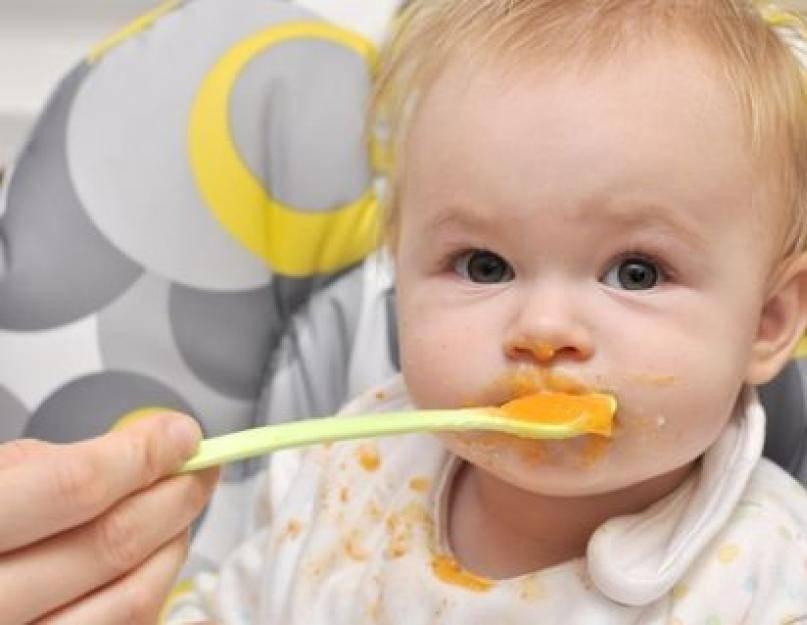С какого возраста можно давать ребенку сыр и в каком количестве?